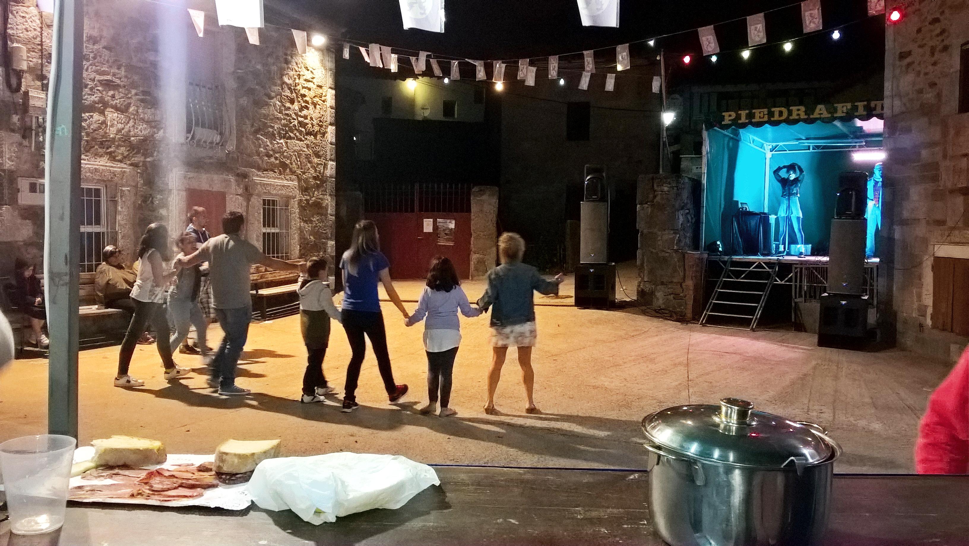 fiesta_2016_8