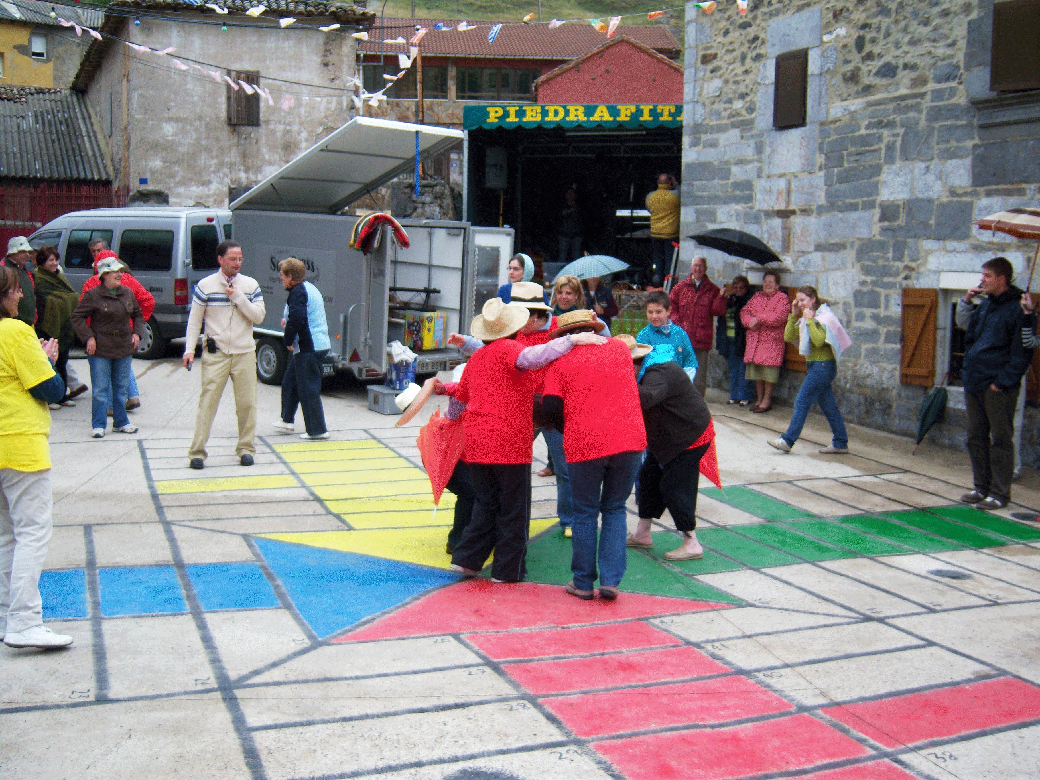 fiesta_2008_42