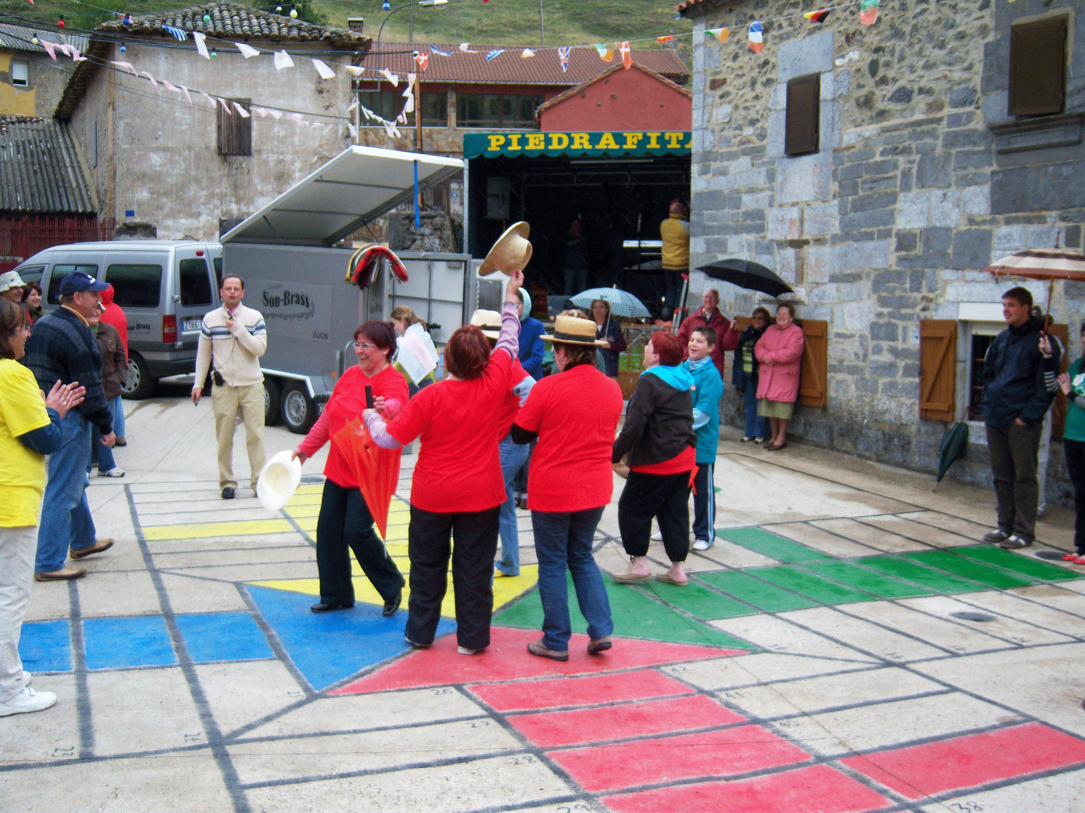 fiesta_2008_43