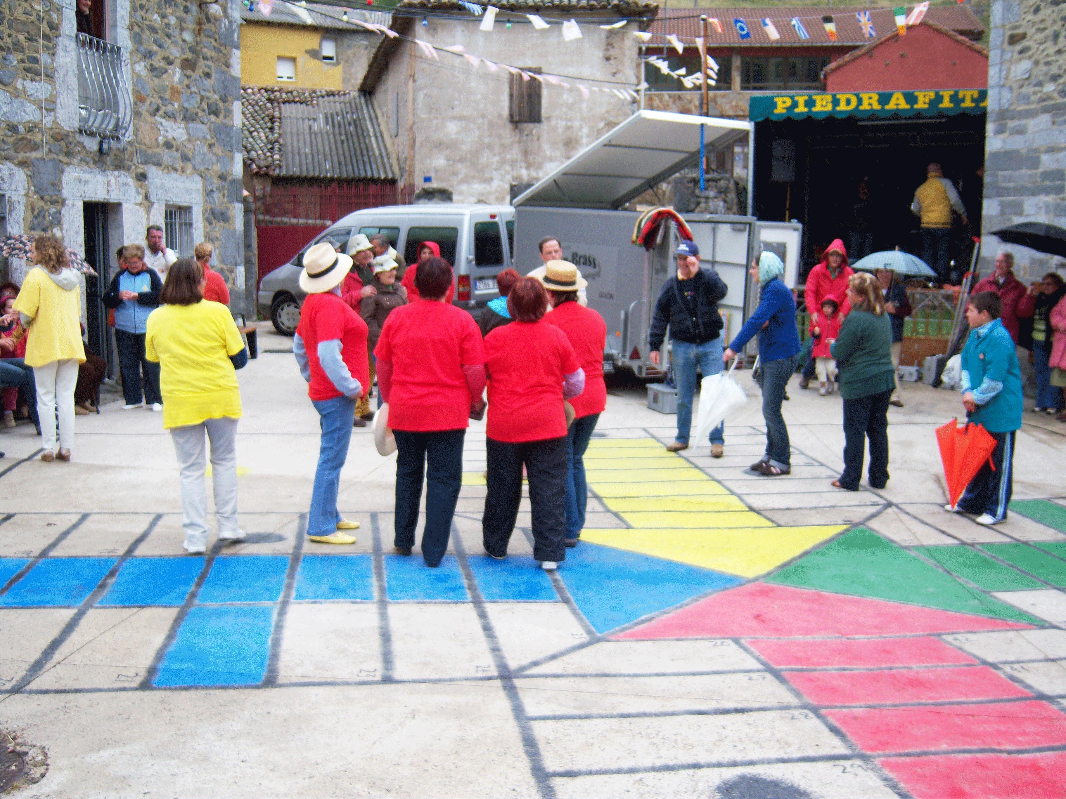 fiesta_2008_44
