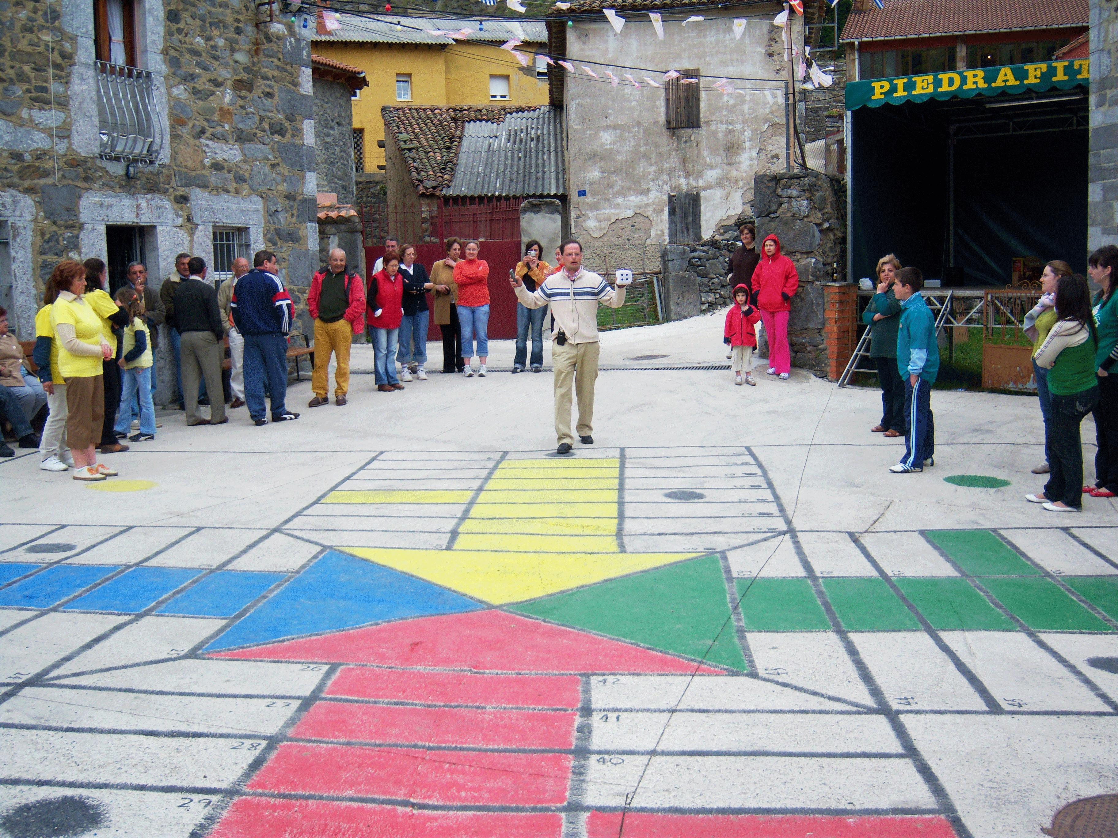 fiesta_2008_8