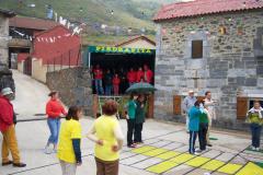 fiesta_2008_18