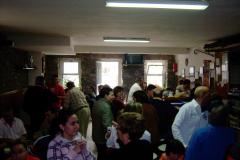 fiesta_2008_48