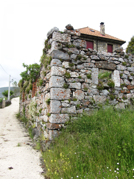 casa_Piedrafita