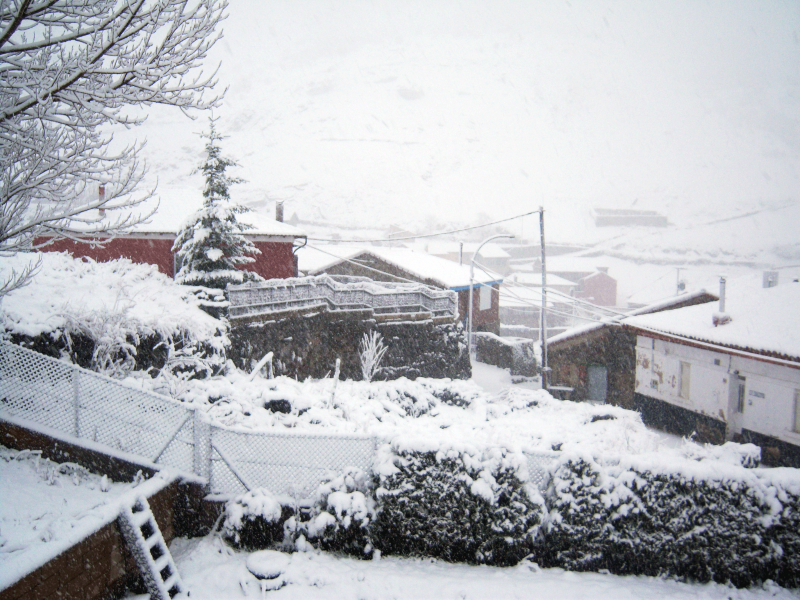 casas_nevadas