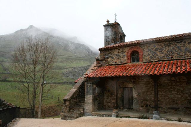 piedrafita_iglesia