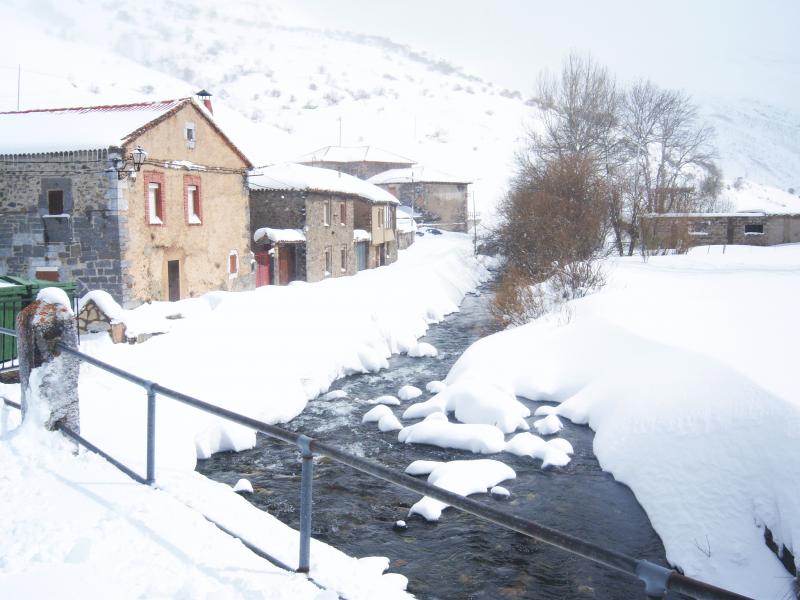 pueblo_nevado