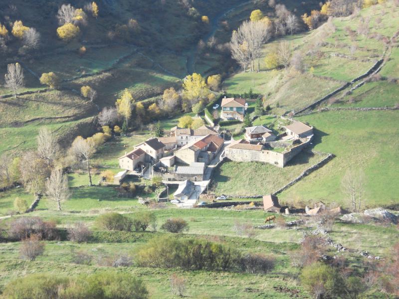 pueblo_panoramica