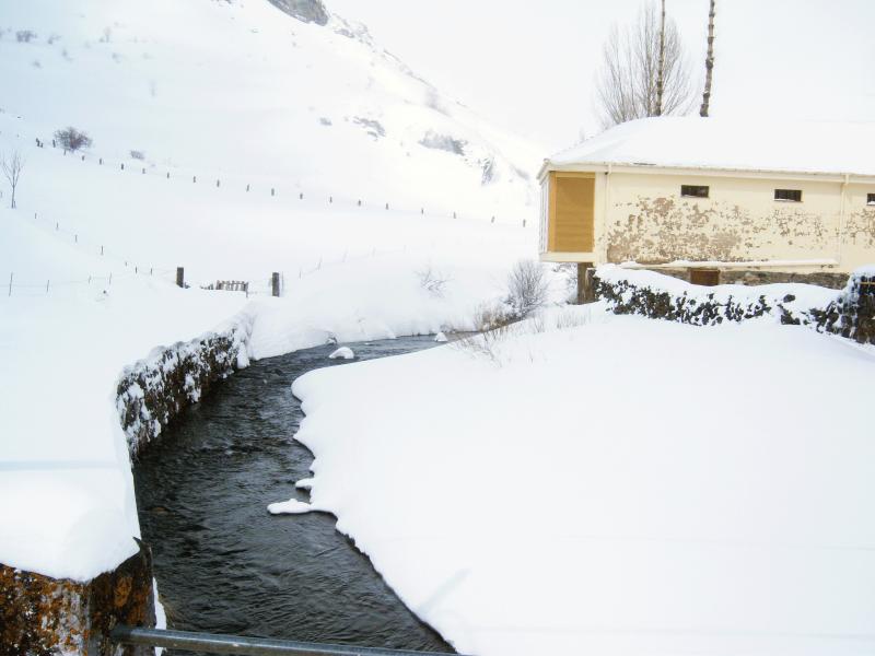 rio_nevado