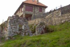 casa_piedra