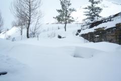 nevada_cercana