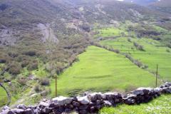 panoramica Piedrafita