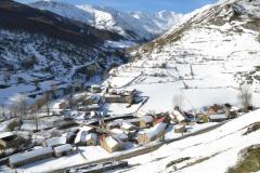 pueblo_nieve