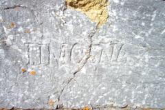 trinchera_11
