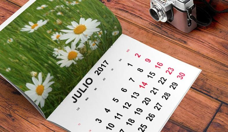 calendario piedrafita